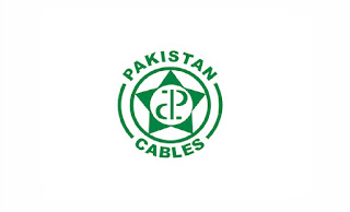 Pakistan Cables Limited Jobs Assistant Manager Quality Control