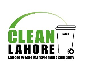 New Jobs in Lahore Waste Management Company LWMC 2021