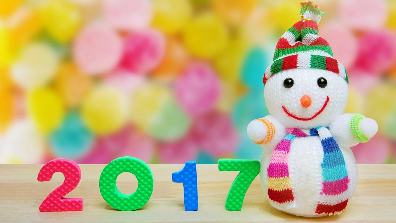 Hình nền tết 2017 đẹp chào đón năm mới - hình 08