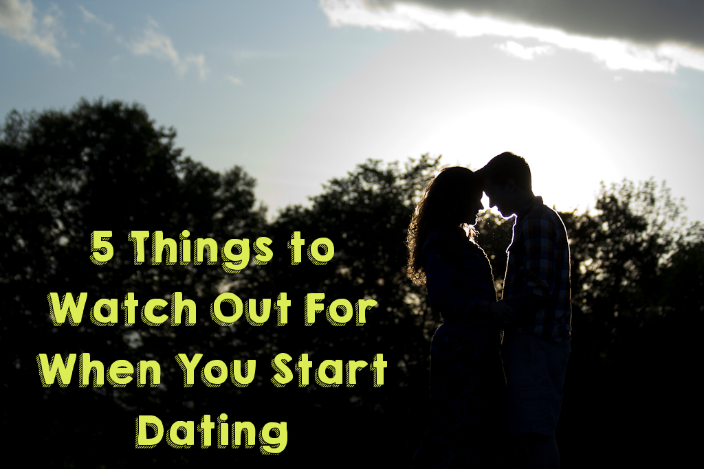 things to watchout for when online dating Dating scammers in accra ghana you and limbo regards i found the print things to watchout for when online dating addressed to a salim daud.