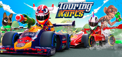 touring-karts-pc-cover