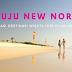 Menuju New Normal, 5 Rekomendasi Destinasi Wisata Hits di Kalimantan Barat