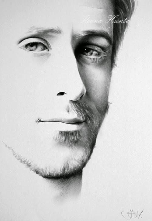 08-Ryan-Gosling-Ileana-Hunter-Recognise-Portrait-Drawings-Detail-www-designstack-co
