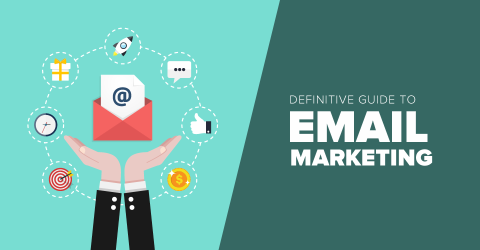 Things  About Email Marketing