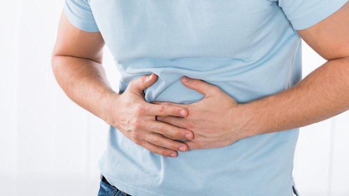 8 Cara mengatasi Perut Kembung