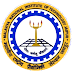 Junior Research Fellow (JRF) - M.Tech., GATE Qualified In Malaviya National Institute Of Technology