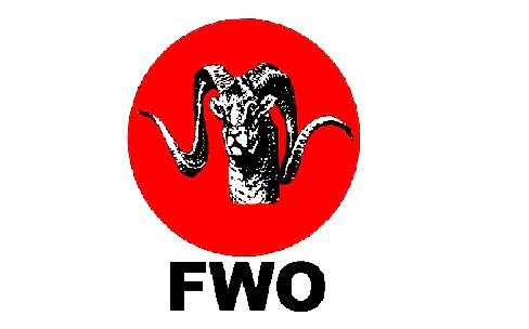 Frontier Works Organization FWO Latest Jobs 2021 Apply Online