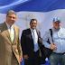 Opositores acuerdan respaldar a un candidato único a la Presidencia de Nicaragua