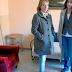 Los propietarios de un piso en Madrid denunciados por los okupas marroquíes que habían asaltado su casa
