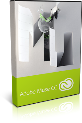 Adobe Muse CC 7 4 Build 30 Crack – CAN-CAN