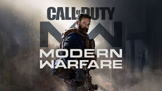 Cerinte Call of Duty: Modern Warfare