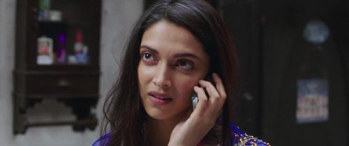 Chhapaak (2020) Full Movie Download Hindi 480p 720p HD || 7starhd