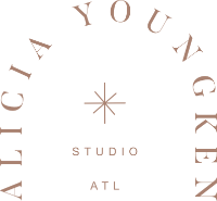 Alicia Youngken Studio | Art and Designs by Alicia Youngken
