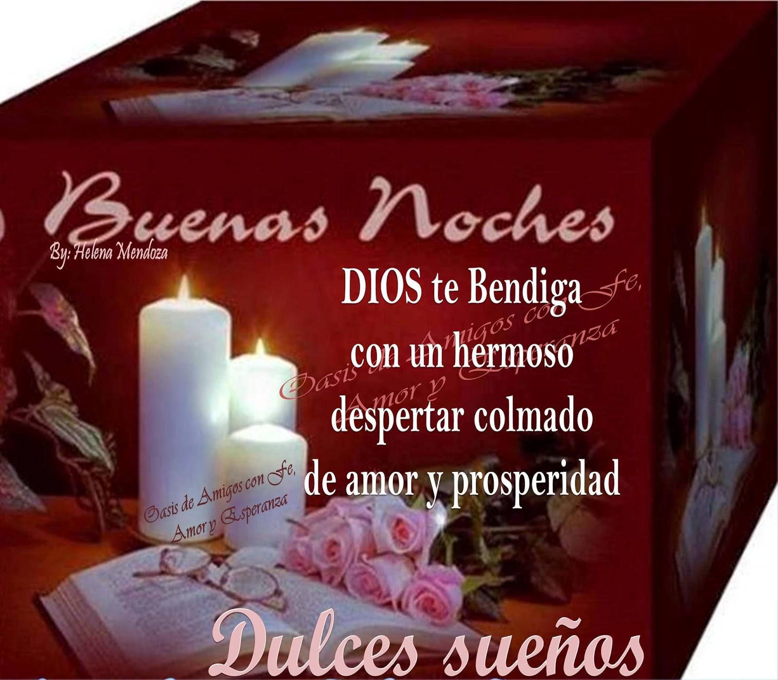 Fe De Amor Oasis Amigos Esperanza Con Y