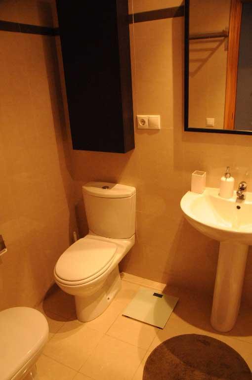 piso en venta benicasim calle les oliveres wc