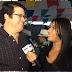 Altinho-PE: Secretário de Educação fala sobre desfile junino das escolas Municipais