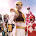 Novo quadrinho de Power Rangers é anunciado pela BOOM! Studios