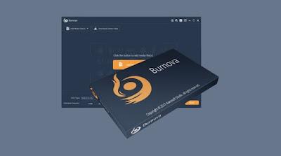 Aiseesoft Burnova - Ücretsiz lisans ve yazılım incelemeleri