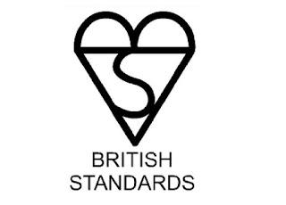 tiêu chuẩn bs