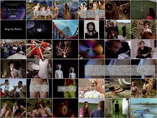 BBC: The Human Body. 1998.