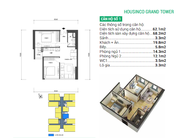 housinco-grand-tower-01