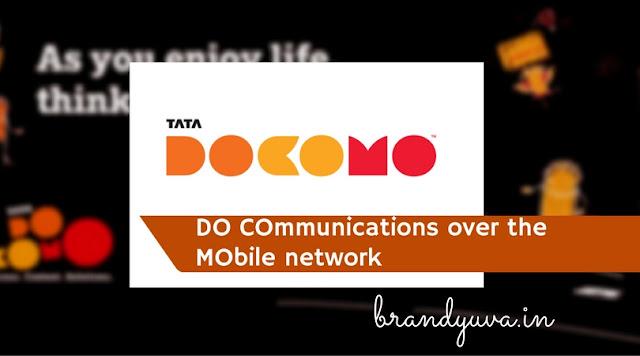 docomo-brand-name-full-form-with-logo