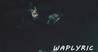 Songs Lyrics   WapLyric (1).jpg