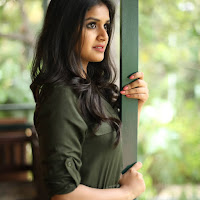 Sanjana Anand (Indian Actress) Biography, Wiki, Age, Height, Family, Career, Awards, and Many More