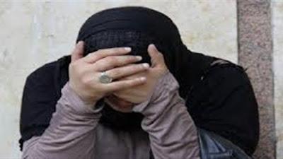 مارس الجنس مع زوجة صديقه.. محمد قتل سمير وقطع رأسه بالصحراوى.. جريمة بين محافظتين