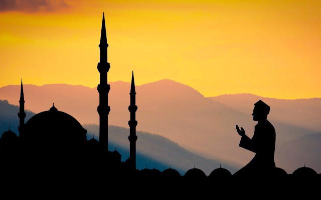 Peristiwa dan Keajaiban 10 Muharram Dalam Sejarah Islam