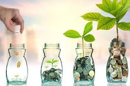 3 Trik Ini Dapat Membuat Investasi di Usia Muda Anda Lebih Menjanjikan