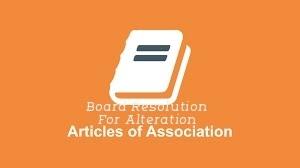 board-resolution-alteration-aoa-articles