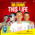 "(Music) ""CROWN FYNEST"" THIS LIFE FT LUMINOUS X MR SHADOW X SLIMOXYGEN // PROD BY STRATEGY"