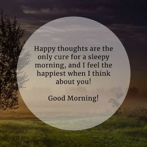 Good morning quotes excellent Good Morning