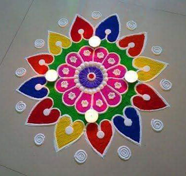 रंगोली डिजाइन इमेजDiwali Rangoli Designs Images Download Rangoli Designs for Diwali - रंगोली डिजाइन फॉर दिवाली