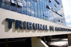 Tribunal de Contas do Ceará divulga lista de gestores públicos que estão inelegíveis por terem suas contas desaprovadas. Confira os nomes!