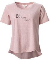 model baju distro terbaru 2016
