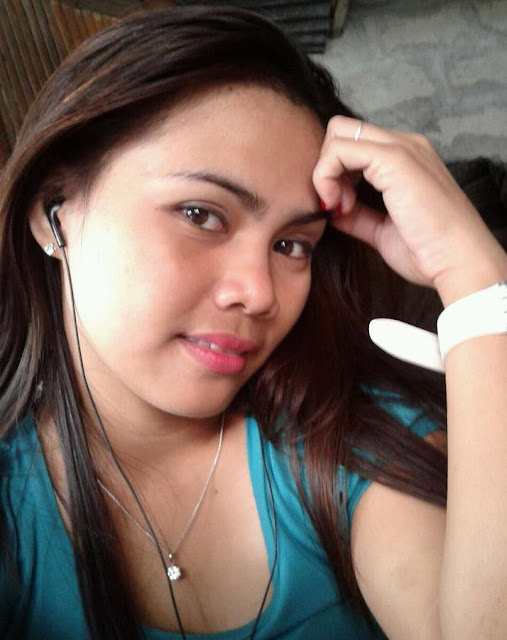 Pinay Beauty - Nice Pictures