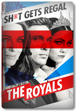 The Royals 2015 4 (2018) Torrent