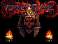 http://collectionchamber.blogspot.co.uk/2015/09/powerslave-exhumed.html
