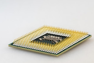 Memasang Thermal Paste