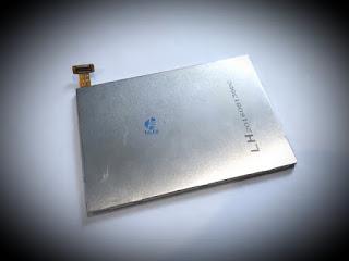 LCD Hape Nokia Asha 225 230 N225 N230 RM-1011 New Sisa Stok