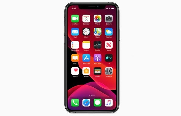 Apple's new iOS 13 will no support all iPhones: Details here