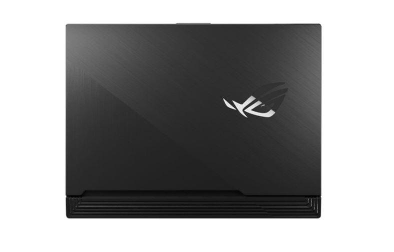 Harga Asus ROG Strix G15 G512LU I766B7T, Laptop Gaming eSports Bertenaga GeForce GTX 1660 Ti