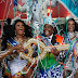 Carnaval Rio 2020 está oficialmente aberto
