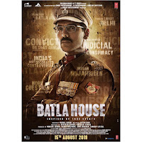 Batla House 2019 Movie Download - khatrimaza filmywap