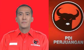KPK Akui Lebih Sulit Tangkap Harun Masiku Dibanding Edhy Prabowo, Alasannya Kok Gini?