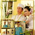 Jasa Foto Pernikahan Bandung dan Sekitarnya | Professional Wedding Photography Services