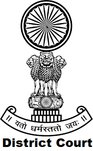 district-court-yamunanagar-recruitment-career-latest-court-jobs-opening