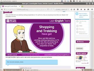 http://learnenglishteens.britishcouncil.org/grammar-vocabulary/grammar-videos/have-got